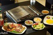 پرفروشترین رستورانهای تهران در تخفیفان، ویژه هفته دوم آبان ۹۷