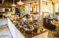 پرفروشترین رستورانهای تخفیفان در هفته دوم مرداد ۹۷