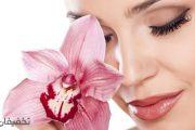 ۶ روش خوب و بدون دردسر برای جوانسازی پوست