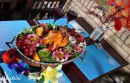 پرفروشترین رستورانهای تهران در تخفیفان، ویژه هفته اول شهریور