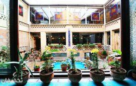 پرفروشترین رستورانهای تهران در تخفیفان، ویژه هفته اول مهر ۹۷