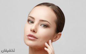 میکرونیدلینگ چیست و چه تاثیری رو جوانسازی پوست دارد؟