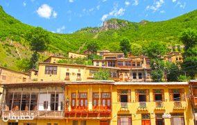 ماسوله، راهنمای کامل یکی از زیباترین روستاهای ایران