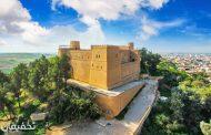 با قدیمی ترین شهرهای ایران آشنا شوید