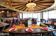 پرفروشترین رستورانهای تهران در تخفیفان، ویژه هفته سوم مهر ۹۷