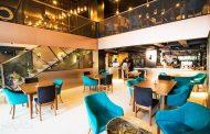 پرفروشترین رستورانهای تهران در تخفیفان، ویژه هفته اول آبان ۹۷