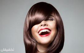 کراتینه مو چیست و چگونه موهای شما را صاف و براق میکند؟