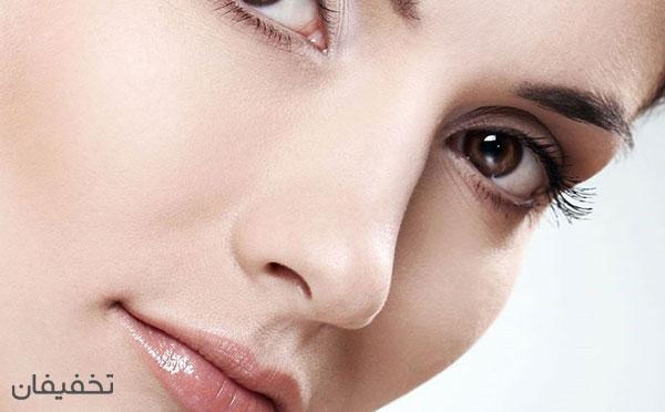 کربوکسی تراپی چیست و چه مزایای برای جوانسازی پوست دارد؟
