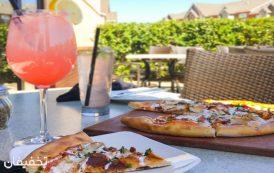 3 ویژگی اصلی که باید در یک رستوران ایتالیایی به آن توجه کنید