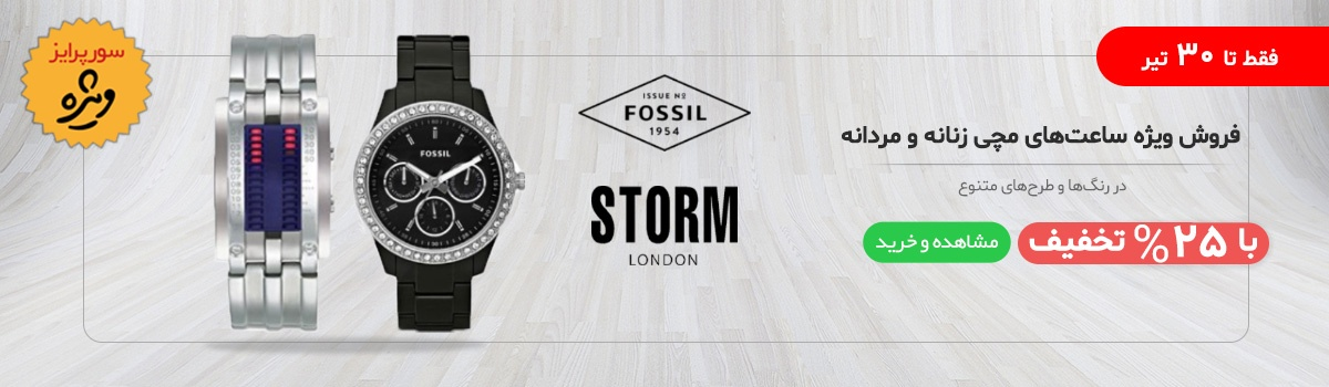 storm&fossil