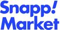 کد تخفیف اسنپ مارکت