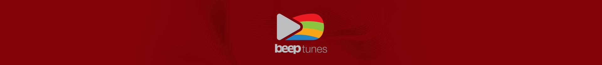 کد تخفیف بیپ تونز مرجع آهنگ