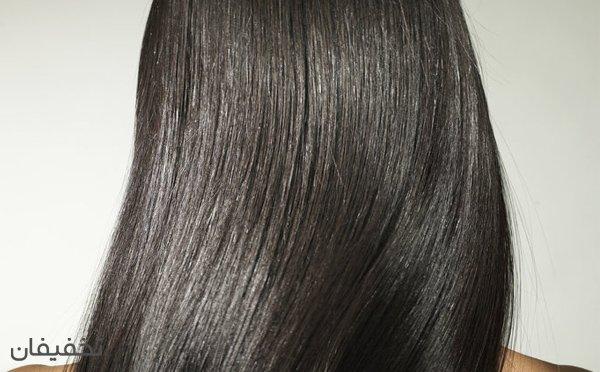کراتین مو در آرایشگاه لیمانو تا ۶۹% تخفیف