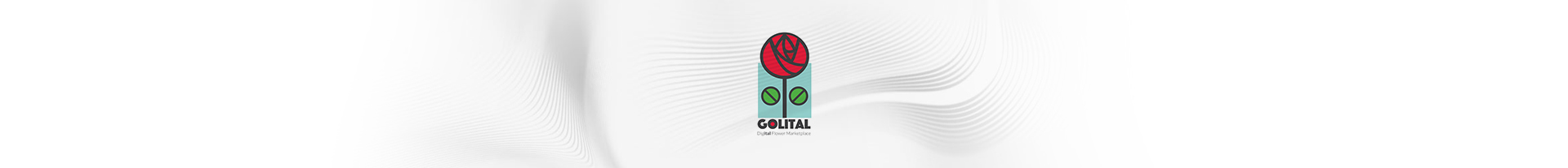 کد تخفیف گلیتال گلفروشی آنلاین