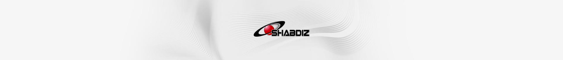 شبدیز ارائه دهنده خدمات اینترنت پرسرعت ADSL +2