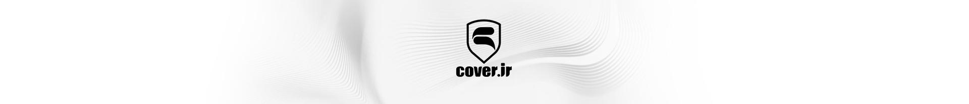 کد تخفیف فروشگاه اینترنتی کاور
