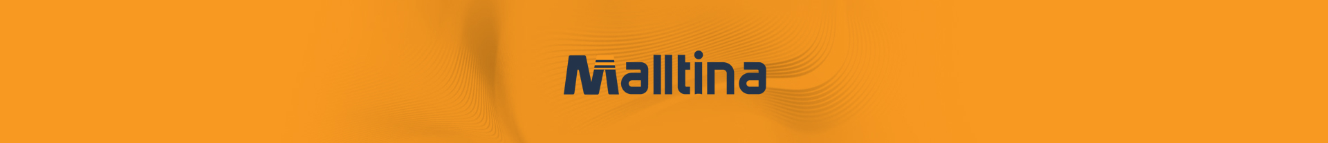 کد تخفیف مالتینا