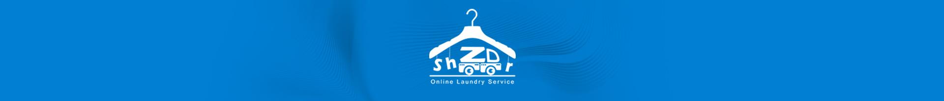 کد تخفیف خشکشویی آنلاین زودشور