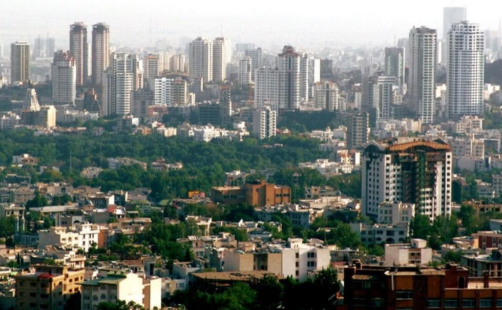 شهرک-اکباتان